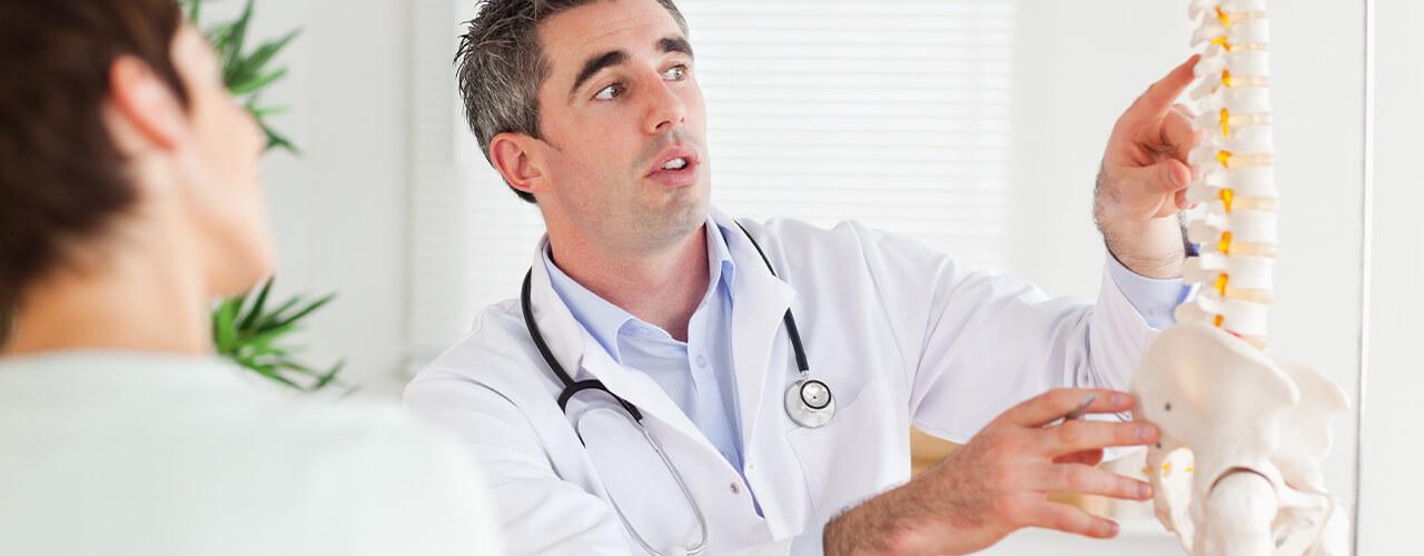 Blog 2 Back Pain Herniated Disc