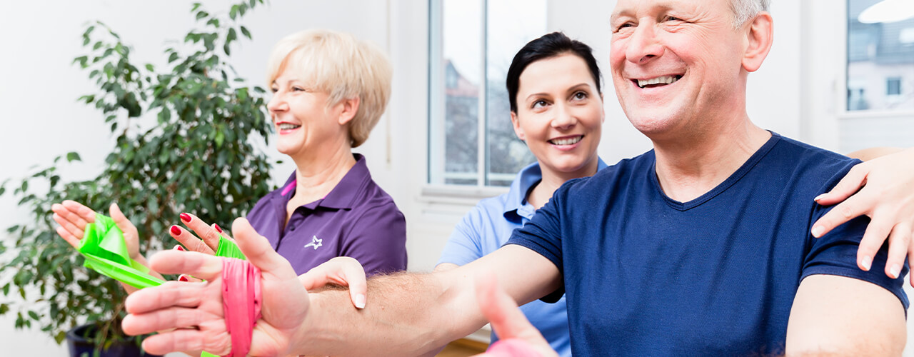 Blog 2 Reduce Joint Pain