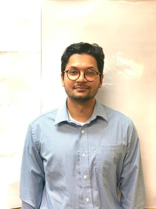 Opu Rahman