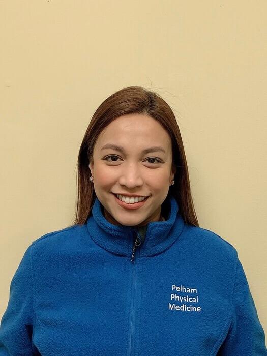 Rhea Pasig