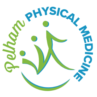 Pelham Physical Medicine